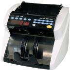 紙幣 計数機 紙葉 計数機 卓上 高速 紙幣カウンター ニューコン工業 マネーカウンター BN180E お札 計数機 コンパクト 送料無料