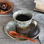 コーヒーカップ おしゃれ カップソ�
