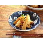 和食器 福々梅5.5浅鉢 【美濃焼/食器/訳あり/通販/