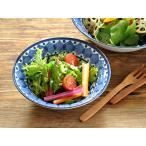 サラダボウル 煮物鉢 煮物皿 おしゃ