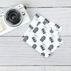 Yahoo Shopping - mi-naオリジナル クリーナー /モノクロカメラ