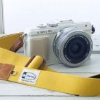 カメラストラップ camera strap 一眼レフ ミラーレ
