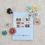 Yahoo Shopping - ミーナ テーブルフォト撮り方レシピBOOK