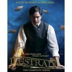 ILSTRADO -the complete series DVD 2���Ȥ�