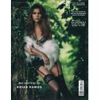 FHM フィリピン版 2016年7月号(別冊付録:100 Sexiest Women)