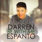 Darren Espanto (ダレン・エスパント) / Be With Me
