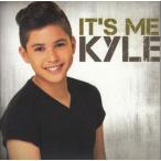 Kyle Echarri (カイル・エチャーリ) / It's Me Kyle