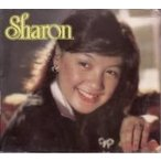 Sharon Cuneta / Sharon