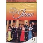 Dahil May Isang Ikaw DVD vol.9