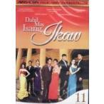 Dahil May Isang Ikaw DVD vol.11