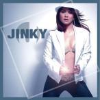 ジンキー・ヴィダル (Jinky Vidal) / Jinky
