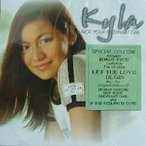 Kyla / Not Your Ordinary Girl (Special Edition) 2C ...