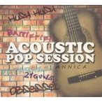 Annica / Acoustic Pop Session