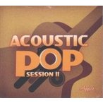 Annica / Acoustic Pop Session II