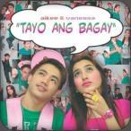 Aikee & Vanessa / Tayo Ang Bagay