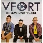 V-Fort / The Love Band Project