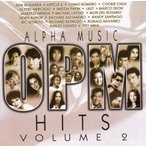 V.A / Alpha Music OPM Hits Volume 2