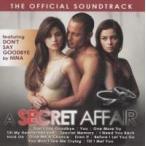 V.A (OST) / A Secret Affair