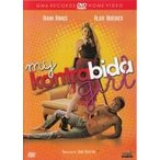 My Kontrabida Girl DVD