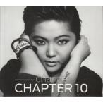 シャリース(Charice Pempengco) / Chapter 10