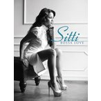 Sitti Navarro / Bossa Love