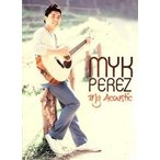 Myk Perez / My Acoustic