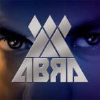 ABRA / ABRA