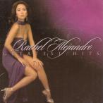 Rachel Alejandro / Greatest Hits