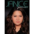 Janice Javier (ジャニス・ハヴィエー(ル))