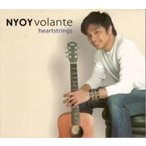 Nyoy Volante / Heartstrings