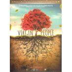 Virgin People DVD