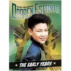 Darren Espanto (ダレン・エスパント) / The Early Years