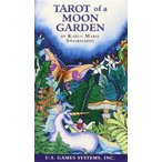 ����åȥ����� ����å� ���� ��� �����ǥ� Tarot of a Moon Garden