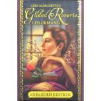 ルノルマンカード ギルデッド レヴェリー ルノルマン エクスパンデッド エディション Gilded Reverie Expanded Edition 占い Ciro Marchetti