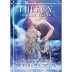 ���ͥ륮�� ���饯�륫���� Energy Oracle Cards �ꤤ ���饯��