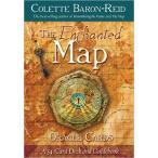 ザ エンチャンテッド マップ オラクルカード The Enchanted Map Oracle Cards オラクル 占い