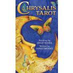 ����åȥ����� ���ꥵ�ꥹ ����å� Chrysalis Tarot �ꤤ