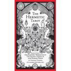 ヘルメティック タロット The Hermetic Tarot 占い タロットカード
