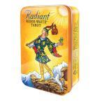��ǥ������ �饤���� �������� ����å� ������ �ݥ��åȥ����� Radiant Rider-Waite in a Tin ����åȥ����� �ꤤ