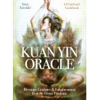 �Ѳ� ���饯�� Kuan Yin Oracle ���饯�륫���� �ꤤ ����å� ʩ��