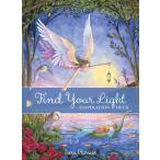 е╒ебедеєе╔ ецев ещеде╚ едеєе╣е╘еьб╝е╖ечеє е╟е├еп екещепеы Find Your Light Inspiration Deck екещепеыелб╝е╔ └ъдд
