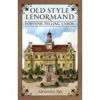 ������� �������� ��Υ�ޥ� Old Style Lenormand �ꤤ ������ ��Υ�ޥ��� ������ơ��� ��ȥ� �Ѹ�Τ�