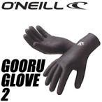O'NEILL オニール AO-9950 GOORU GLOVE 2 グールグローブ2
