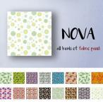 ファブリックパネル 北欧 NOVAシリーズ