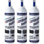 エアコン クリーナー エアコン内部クリーナー シュシュ 3本セット エアコン 掃除 洗浄剤 スプレー 消臭