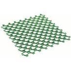 芝生保護材「ローンガードナー」 厚み15mm (LG-06) 20枚 / 5平米梱包