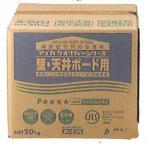 アイカ エコエコボンド 内装工事用「壁・天井ボード」 (A-QNJ) 1ケース