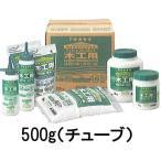 アイカ エコエコボンド 一般木工用「木工用」 (A-1400)500g 30ヶ/箱