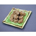 道の島農園のうぬザタ(加工黒糖)(10個以上注文・302.4円で四捨五入の単価になります)