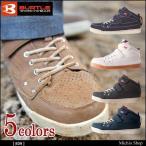 安全靴 セーフティフットウェア バートル 809 3月末まで送料無料